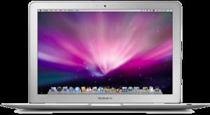 Macbook PNG Free Download PNG Clip art