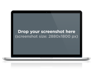 Macbook PNG Image PNG Clip art