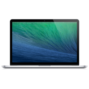 Macbook PNG Photo PNG Clip art