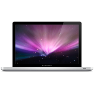 Macbook Transparent PNG PNG Clip art