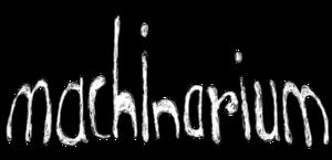 Machinarium Transparent PNG PNG Clip art