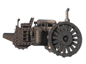 Machine Background PNG PNG Clip art