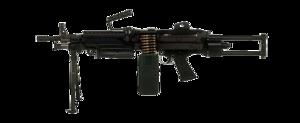 Machine Gun PNG Clipart PNG Clip art