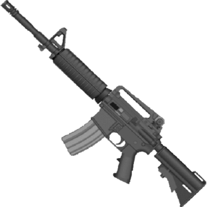 Machine Gun PNG Free Download PNG Clip art