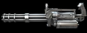 Machine Gun Transparent PNG PNG Clip art
