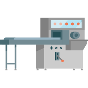 Machine PNG Free Download PNG Clip art