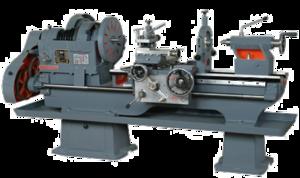Machine PNG HD PNG Clip art