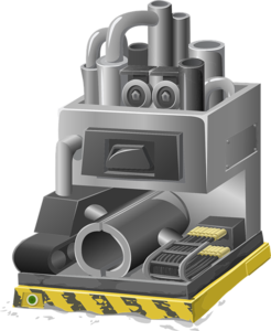 Machine PNG Picture PNG Clip art