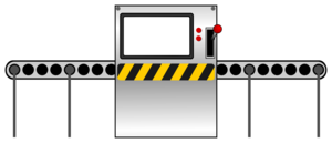 Machine PNG Transparent Image PNG Clip art