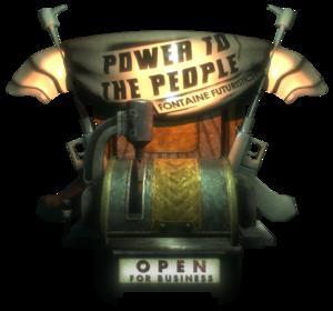 Machine PNG Transparent PNG Clip art