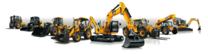Machinery PNG Free Download PNG Clip art