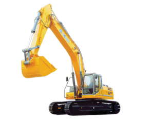 Machinery PNG HD PNG clipart