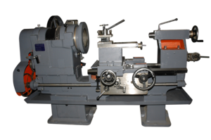 Machinery PNG Image PNG Clip art
