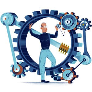 Machinery PNG Photo PNG Clip art