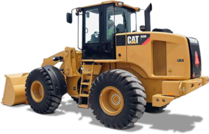 Machinery PNG Transparent Image PNG images