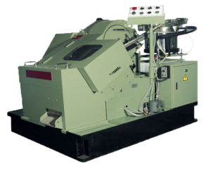 Machinery PNG Transparent PNG images