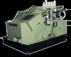 Machinery PNG Transparent PNG Clip art