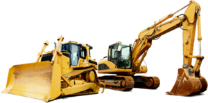 Machinery Transparent Background PNG images