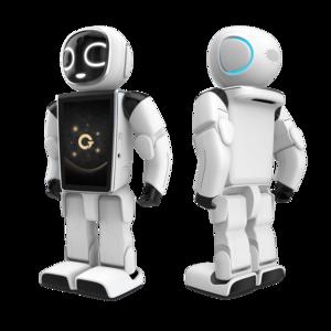 Machining Robot PNG Clipart PNG Clip art