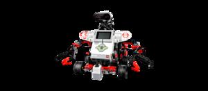 Machining Robot PNG Free Download PNG Clip art