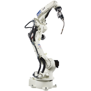 Machining Robot PNG Photos PNG Clip art