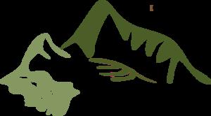 Machu Picchu PNG Clipart PNG Clip art