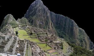 Machu Picchu PNG Transparent Image PNG Clip art