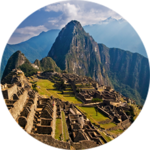Machu Picchu Transparent PNG PNG images