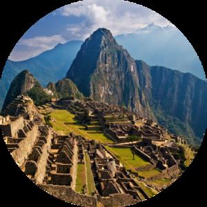 Machu Picchu Transparent PNG PNG Clip art