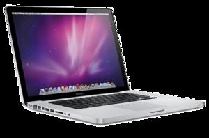 Macintosh Computer PNG Transparent PNG Clip art