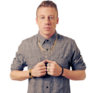 Macklemore PNG Picture PNG Clip art