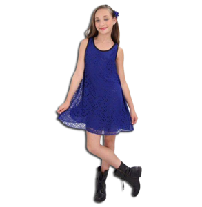 Maddie Ziegler PNG Transparent Picture PNG Clip art