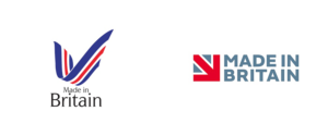 Made In Britain PNG Clipart PNG Clip art