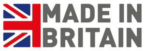 Made In Britain PNG File PNG Clip art