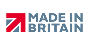 Made In Britain PNG Free Download PNG Clip art