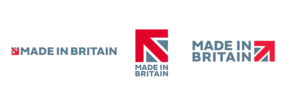 Made In Britain PNG HD PNG Clip art