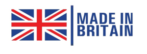 Made In Britain PNG Image PNG Clip art