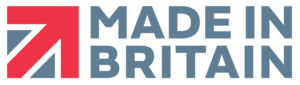 Made In Britain PNG Pic PNG Clip art