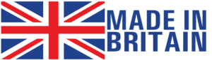 Made In Britain PNG Picture PNG Clip art
