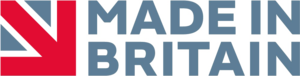 Made In Britain PNG Transparent Image PNG Clip art