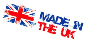 Made In Britain Transparent Background PNG clipart
