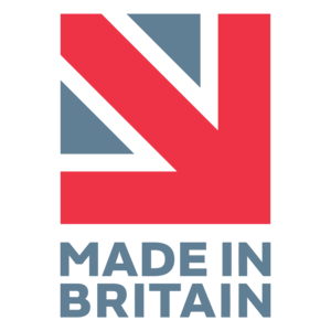 Made In Britain Transparent PNG PNG Clip art