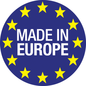 Made In Europe PNG Clipart PNG Clip art