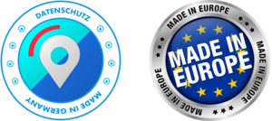 Made In Europe PNG Free Download PNG Clip art