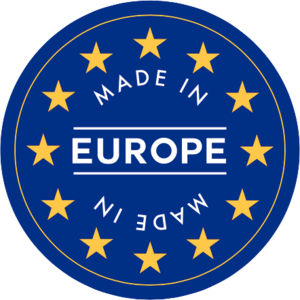Made In Europe PNG HD PNG Clip art