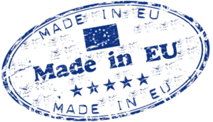 Made In Europe PNG Image PNG Clip art