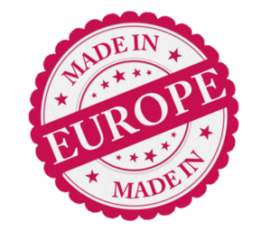 Made In Europe PNG Photos PNG Clip art