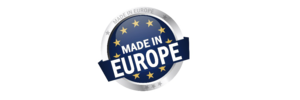 Made In Europe PNG Pic PNG Clip art