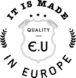 Made In Europe PNG Transparent Image PNG Clip art
