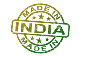 Made In India PNG Photos PNG Clip art